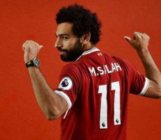 محمد صلاح.. يشبه رونالدو أم ميسي؟
