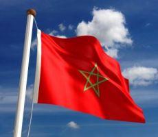 وفد نسائي مغربي يزور إسرائيل