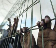 هيئة الأسرى: 26 أسيرا غيبتهم سجون الاحتلال الاسرائيلية عن الموائد الرمضانية لأكثر من 27 عاما