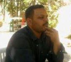 حوار بلا رقيب مع الكاتب التونسي 'مراد العوني العبيدي'