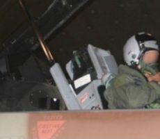 شاهد :الاحتلال يكشف تفاصيل 'ثلاثة دقائق' فوق سوريا..إسرائيل ترفع الستار لأول مرة عن تدميرها مفاعلاً نووياً للنظام السوري