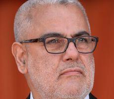 أزاحوه...إسلاميو المغرب يطيحون بقائدهم عبر الصندوق.. بنكيران يُعلق: هذه هي الديمقراطية انتهى الكلام