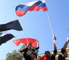 روسيا وإيران.. صراع المال والنفوذ على 'سوريا الجديدة'