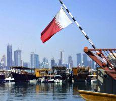 قطر تتوسط بين حماس و'إسرائيل' لإبرام صفقة تبادل اسرى