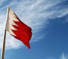 أمريكا تصفّق للبحرين لدفاعها عن إسرائيل