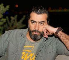 ما حقيقة وفاة باسم ياخور في حادث سير؟