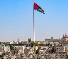 الأردن يرفع جميع القيود على النشاط الاقتصادي