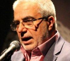 فلسطين على موعد مع الوجع في موسم الجوع الكبير ...جواد بولس