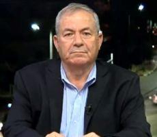 مقايضة حقوقنا الوطنية بالاقتصاد....نهاد أبو غوش