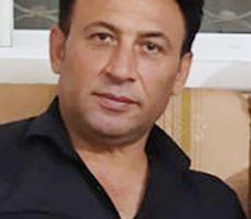 ذكرى رحيل القائد المناضل الفتحاوي وليد مدلله