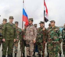 رجل بوتين المُفضل الذي سرق 'بريق بشار الأسد'.. تفاصيل صعود 'النمر' الذي تدعمه روسيا بقواتها ويتفاخر بإبادته لسوريين