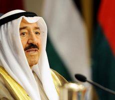 الديوان الأميري الكويتي يعلن وفاة أمير دولة الكويت الشيخ صباح الأحمد الجابر الصباح