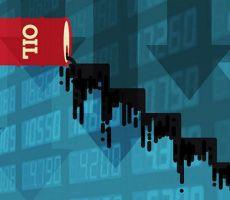 هزة بأسواق النفط وتدهور للأسعار بعد فشل كبار منتجي النفط في الاتفاق حول تجميد الإنتاج بالدوحة