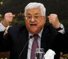 قناة عبرية : فتح لن تتمكن من الفوز ..اسرائيل ستفقد شريكها للسلام و ذلك يسبب صداع لها