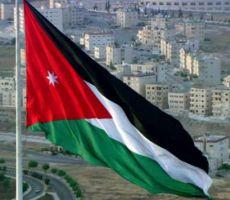 الإحصاءات: 10,686,206 عدد سكان الأردن
