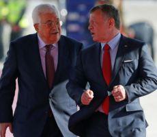 زيارة مرتقبة للرئيس الفلسطيني إلى الأردن ومصر