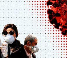 الصحة: تسجيل 306 إصابة جديدة بفيروس كورونا خلال 24 ساعة الماضية