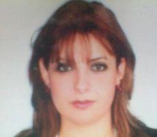 نكبة الفلسطينيين... نكبات لا تنتهي...د. سنية الحسيني