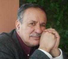 أعظم ما يمكن أن يقدمه المتدين الصادق لغيره !!...حميد طولست