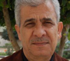 سوريا قبل فلسطين!!.... دكتور ناجى صادق شراب