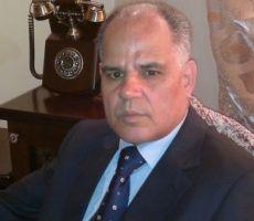 إلى فصائل المقاومة الفلسطينية المجتمعة في القاهرة ...د. إبراهيم أبراش