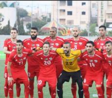 الصحافة الفلسطينية تحتفي بإنجاز المنتخب الأولمبي التاريخي وخسارة الصداقة تشعل الدوري الفلسطيني