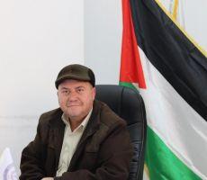 مجزرة دير ياسين والحرب  النفسية الإسرائيلية ...دلالات ونتائج.... د. أحمد ابراهيم حماد