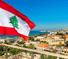 لبنان: لسنا بصدد معاهدة دولية مع إسرائيل