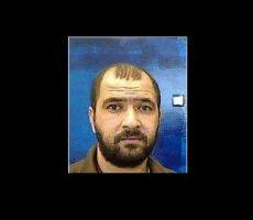 خطف رجل أعمال أردني بتهمة التعاون مع ايران