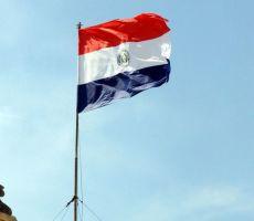 باراغواي تصنف حماس وحزب الله 'إرهابيتين'