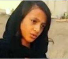 فيديو  الكشف عن تفاصيل اختطاف فتاتين في السعودية.. كيف عاملهما الخاطفون؟!