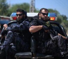 القبض على قتلة الاسير المحرر جبر القيق في غزة