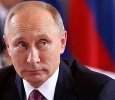 بوتن: يهود أو تتر ربما تدخلوا بالانتخابات الأميركية