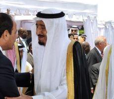 مساعد لرئيس أميركي: الحملة على قطر فشلت .. وهكذا عرقلت السعودية الإصلاح الإسلامي
