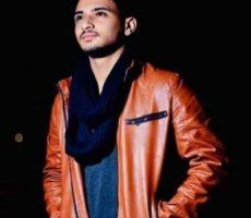وفاة طالب فلسطيني بسكتة قلبية بالقاهرة
