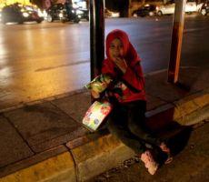الفقر في لبنان 'تقريبا ثلث اللبنانيين فقراء'