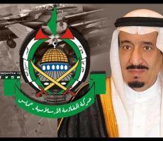 معتقلو السعودية بحالة سيئة.. وقيادي حماس بوضع صحي صعب