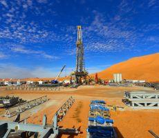 إيكونوميست: نهاية عصر النفط في العالم العربي باتت وشيكة