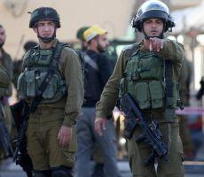 هآرتس:هكذا سيكون شكل التنسيق الأمني بين السلطة الفلسطينية واسرائيل
