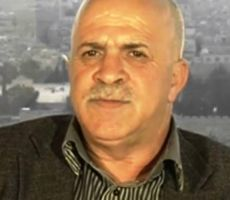 نحو تشكيل مجلس للإصلاح والسلم الأهلي في محافظة القدس ... بقلم :- راسم عبيدات