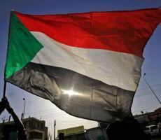 فلسطين تُعلق على موقف السودان من التطبيع مع إسرائيل