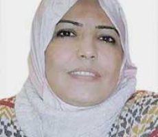 سكاي لاين تدين إصدار مذكرة اعتقال بحق الصحفية سؤدد الصالحي في العراق على خلفية عملها