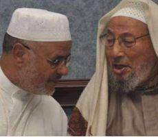 'رياح المصالحة تهب على العالم العربي الإسلامي ولكن ليس من قبل إسرائيل'