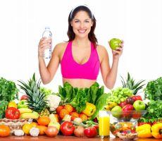 دراسة: تناول الفواكه يحسّن الصحة العقلية والنفسية