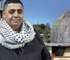 تمديد اعتقال اللواء بلال النتشة ومدير مكتبه و8 شبان