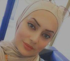 نساء غزّة.. 'بنك الأهداف' في العدوان الإسرائيلي... د. تغريد شعفوط