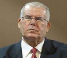 الى متى ستستمر القيادة الفلسطينية في سياسة الدهن والمدارة ....تميم منصور