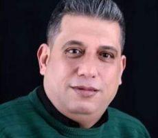 في اليوم العالمي لحرية الصحافة....بقلم  :  ثائر نوفل أبو عطيوي