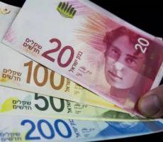 مصادر: السلطة الفلسطينية تتسلم أموال المقاصة من إسرائيل قريبا عبر وسيط أوروبي