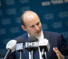 بينيت يوجه رسالة لنتنياهو: إسرائيل ليست مملكة..!